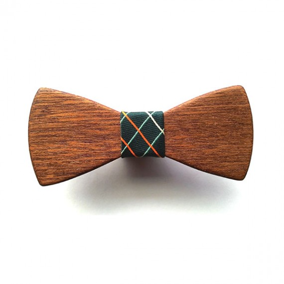 Wooden_Bow_Tie_18