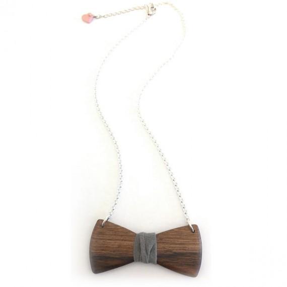 Wooden_Bow_Tie_Pendant_Mignon_6