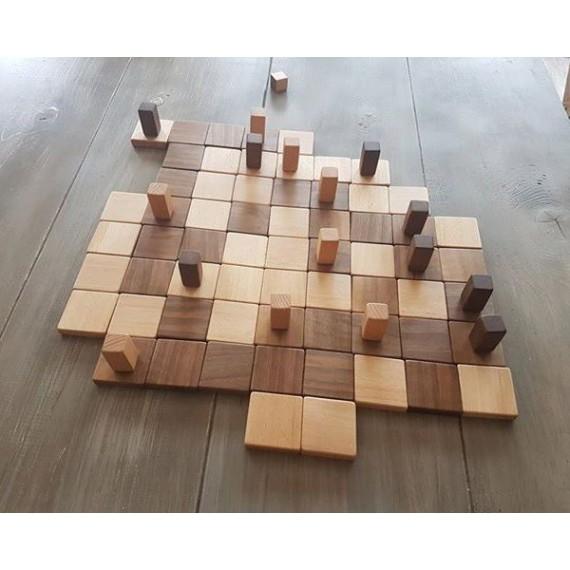 anarchess_wooden_game_1